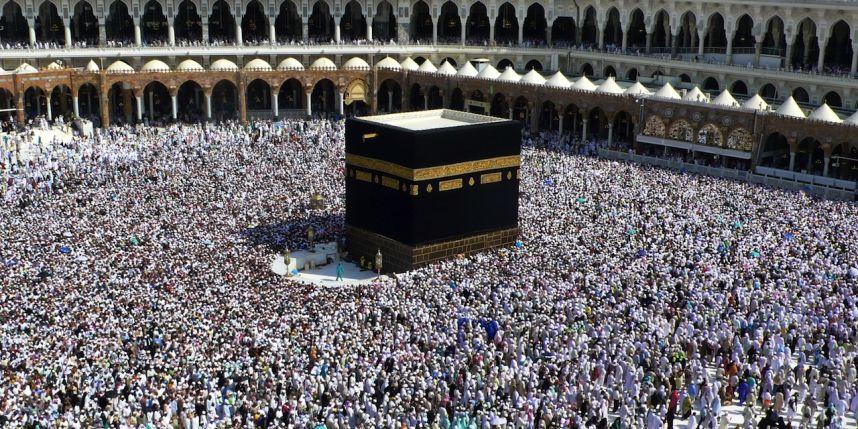rappels islam amour