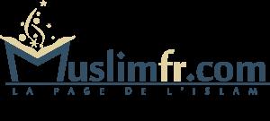 La Page de l'islam